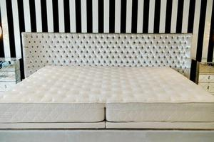 Custom Size Mattress